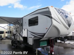 New 2018  Eclipse Attitude Wide Body 5th Wheel 35GSG by Eclipse from Parris RV in Murray, UT