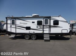 New 2018  Highland Ridge Mesa Ridge Lite UL2510BH by Highland Ridge from Parris RV in Murray, UT