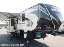 New 2018  Heartland RV Road Warrior RW 426 by Heartland RV from Parris RV in Murray, UT