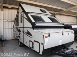 New 2018  Forest River Rockwood Hard Side Pop-Up High Wall series A192HW by Forest River from Parris RV in Murray, UT