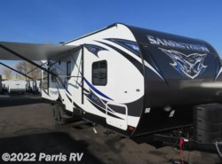 New 2018  Forest River Sandstorm SLC Series T242SLC by Forest River from Parris RV in Murray, UT