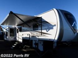 New 2018  Highland Ridge Mesa Ridge MF371MBH by Highland Ridge from Parris RV in Murray, UT