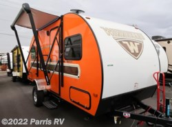 New 2018  Winnebago Winnie Drop 1780 by Winnebago from Parris RV in Murray, UT