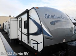 Used 2015 Cruiser RV Shadow Cruiser S-282BHS available in Murray, Utah