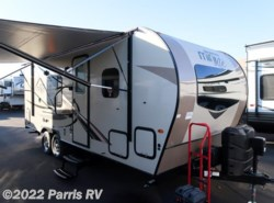 New 2018  Forest River Rockwood Mini Lite 2304KS by Forest River from Parris RV in Murray, UT