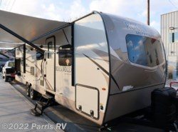 New 2018  Forest River Rockwood Ultra Lite 2909WS by Forest River from Parris RV in Murray, UT