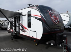 New 2018  Cruiser RV Stryker ST 2613 by Cruiser RV from Parris RV in Murray, UT