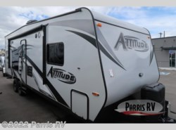 New 2018  Eclipse Attitude Pro-Lite 25FSG by Eclipse from Parris RV in Murray, UT