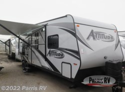 New 2018 Eclipse Attitude Pro-Lite 27SAG available in Murray, Utah