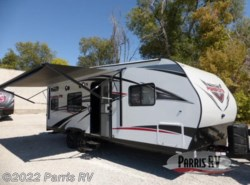New 2018  Pacific Coachworks Powerlite 25FBXL by Pacific Coachworks from Parris RV in Murray, UT