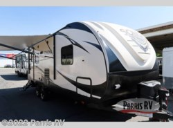 New 2018  Forest River Sonoma 220RBS by Forest River from Parris RV in Murray, UT