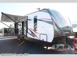 New 2018  Cruiser RV Stryker STG-3212 by Cruiser RV from Parris RV in Murray, UT