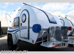 New 2018  NuCamp T@G XL 6-Wide by NuCamp from Parris RV in Murray, UT