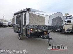 New 2018  Forest River Rockwood Extreme Sports 1970ESP by Forest River from Parris RV in Murray, UT