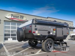 New 2018  Forest River Rockwood Extreme Sports 1640ESP by Forest River from Parris RV in Murray, UT