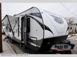 New 2018  Forest River Sandstorm 293GSRL by Forest River from Parris RV in Murray, UT