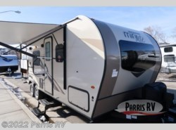 New 2018  Forest River Rockwood Mini Lite 2508 by Forest River from Parris RV in Murray, UT
