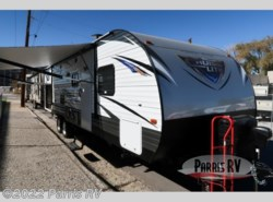 New 2019  Forest River Salem Cruise Lite 282QBXL by Forest River from Parris RV in Murray, UT