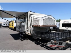 New 2018  Forest River Rockwood Roo 21SSL by Forest River from Parris RV in Murray, UT