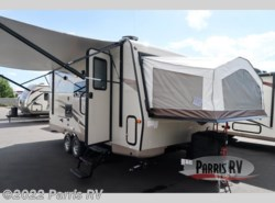 New 2019  Forest River Rockwood Roo 21SS by Forest River from Parris RV in Murray, UT