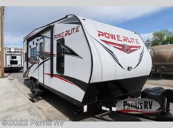 New 2019  Pacific Coachworks Powerlite 22FS by Pacific Coachworks from Parris RV in Murray, UT
