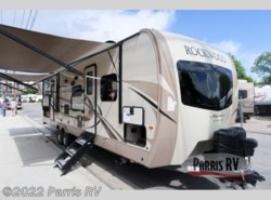 New 2019  Forest River Rockwood Signature Ultra Lite 8311WS by Forest River from Parris RV in Murray, UT