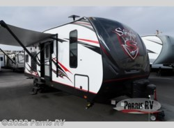 New 2019  Cruiser RV Stryker ST-2613 by Cruiser RV from Parris RV in Murray, UT