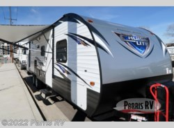 New 2019  Forest River Salem Cruise Lite 271BHXL by Forest River from Parris RV in Murray, UT