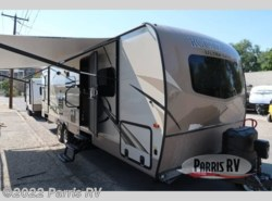 New 2019  Forest River Rockwood Ultra Lite 2702WS by Forest River from Parris RV in Murray, UT