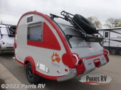 New 2018  NuCamp T@B 320 S by NuCamp from Parris RV in Murray, UT
