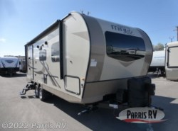 New 2019  Forest River Rockwood Mini Lite 2511S by Forest River from Parris RV in Murray, UT