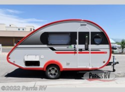 New 2019  NuCamp T@B 400 400 by NuCamp from Parris RV in Murray, UT