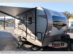 New 2019  Forest River Rockwood Mini Lite 2104S by Forest River from Parris RV in Murray, UT