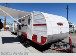 New 2019  Riverside RV Retro 190BH by Riverside RV from Parris RV in Murray, UT