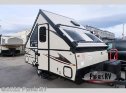 New 2019  Forest River Rockwood Hard Side Series A122 by Forest River from Parris RV in Murray, UT