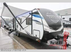2021 Cruiser RV Shadow Cruiser 260RBS