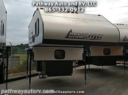 New 2015  Livin' Lite CampLite 6.8 by Livin' Lite from Pathway Auto and RV LLC in Lenoir City, TN