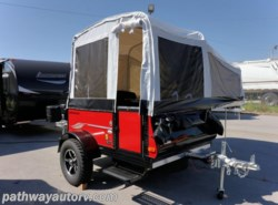 New 2018  Livin' Lite Quicksilver 6.0 by Livin' Lite from Pathway Auto and RV LLC in Lenoir City, TN