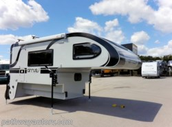 New 2018  NuCamp Cirrus 920 by NuCamp from Pathway Auto and RV LLC in Lenoir City, TN