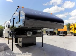 New 2018  Livin' Lite CampLite 8.6 TC by Livin' Lite from Pathway Auto and RV LLC in Lenoir City, TN