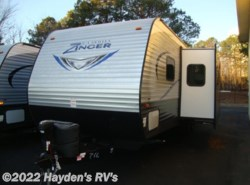 New 2017  CrossRoads Z-1 ZR290KB by CrossRoads from Hayden's RV's in Richmond, VA