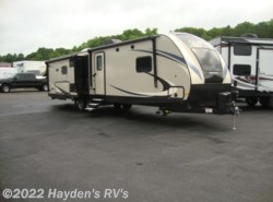 New 2018  CrossRoads Sunset Trail Grand Reserve 33 SI by CrossRoads from Hayden's RV's in Richmond, VA