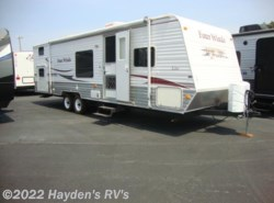 Used 2007  Four Winds  29QGS by Four Winds from Hayden's RV's in Richmond, VA