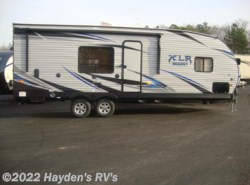 New 2018  Forest River XLR Boost 27 QB by Forest River from Hayden's RV's in Richmond, VA