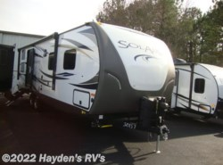 New 2018  Palomino SolAire 7 268 BH by Palomino from Hayden's RV's in Richmond, VA
