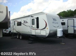 Used 2014 Jayco Jay Flight 25RKS available in Richmond, Virginia