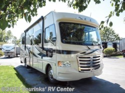Used 2015 Thor Motor Coach A.C.E. 29.2 available in Grand Rapids, Michigan