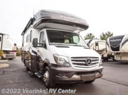 New 2018  Holiday Rambler Prodigy 24A by Holiday Rambler from Veurinks' RV Center in Grand Rapids, MI