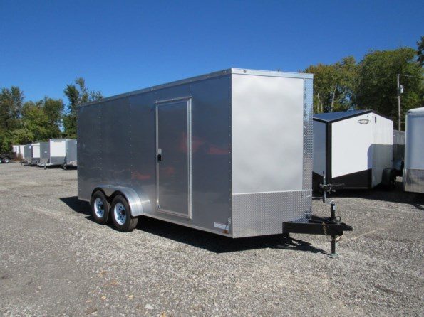 Link for Country Blacksmith Trailers