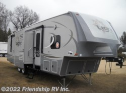 New 2016  Highland Ridge Light LF295FBH by Highland Ridge from Friendship RV Inc. in Friendship, WI